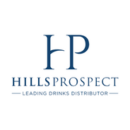 hills prospec_square.png