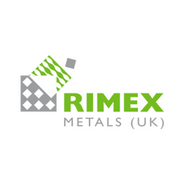 rimex_square.png