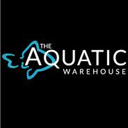 Aqua_square-01.png
