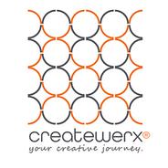 Createwerx_square.png