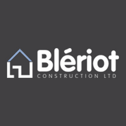 Bleriot_Logo_White_square.png