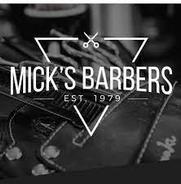 micks barbers.jfif