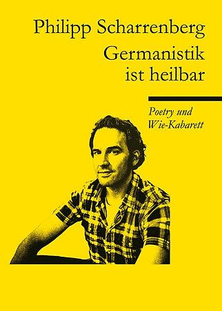 Scharreneberg.jpg