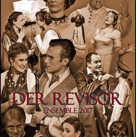 01 der_revisor_theaterwerkstatt_quakenbr