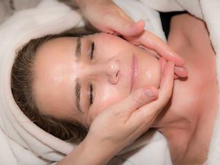 Botox e Preenchedores faciais
