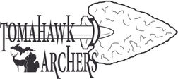 Tomahawk Logos fat.jpg