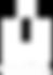 urcoisa logo blanco_DEF.png