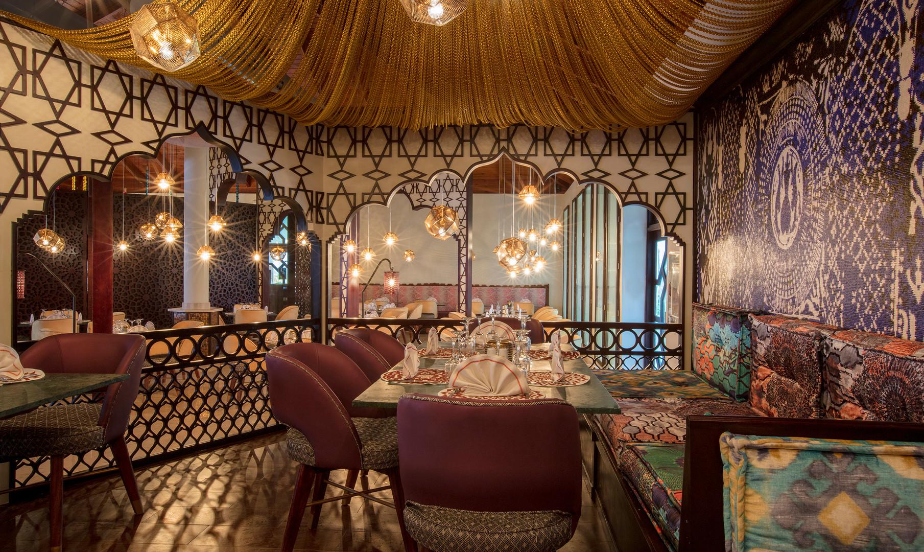 Grand Palladium Punta Cana Resort & Spa  2016