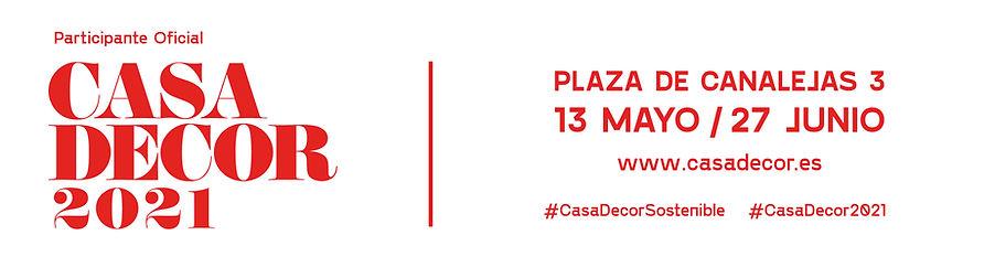 Banner-participante-oficial-CasaDecor-01