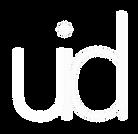 200619_Logo UID JPG short white.png