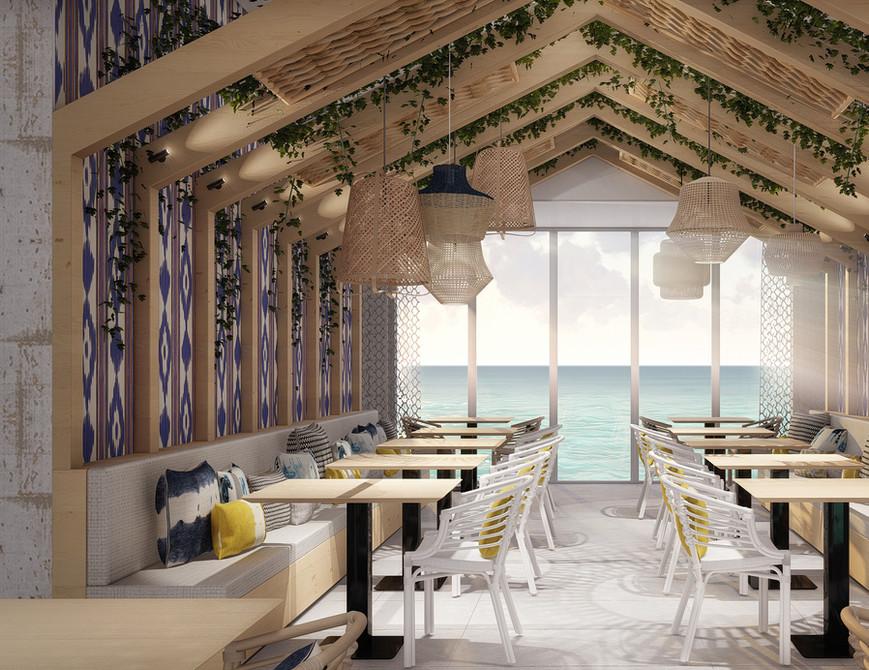 Castell Playa Menorca 2020