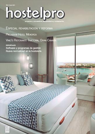 Cover Hostelpro.jpg
