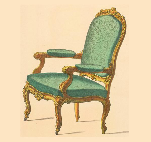 04-2018 como diferenciar sillas louis-Louis-XV-1