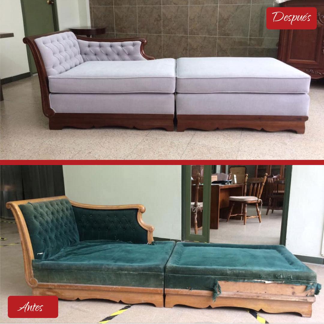 restauracion-del-mueble-sofa-2-2