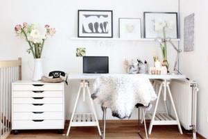 https://www.sillasoficina.com/blog/como-organizar-una-oficina-en-casa/
