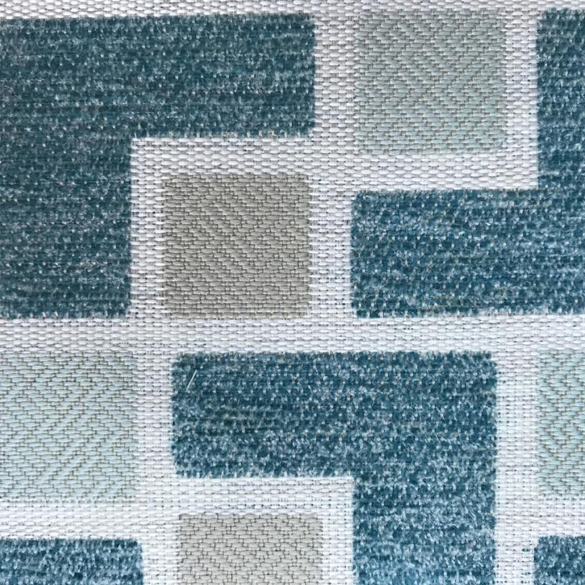 restauracion-del-mueble-telas-aquaclean-capriccio-321