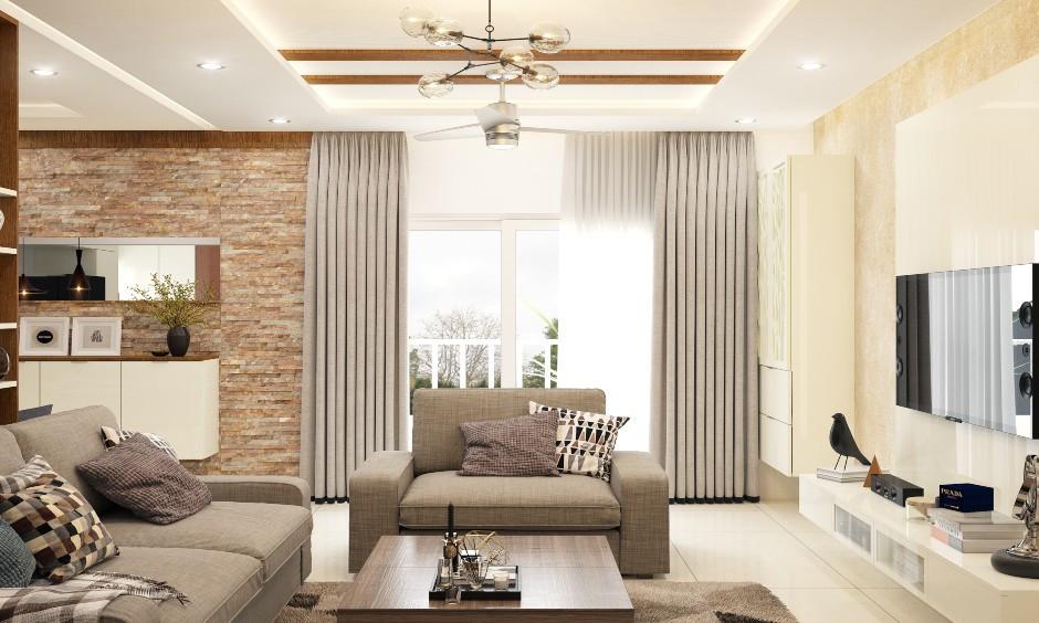 https://wallcorners.com/latest-drapes-eight-modern-curtain-designs-for-living-room/