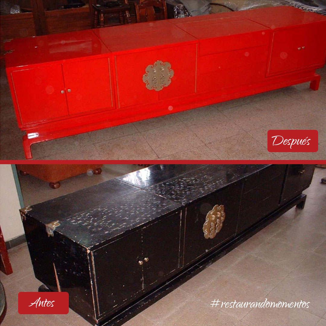restauracion-del-mueble-bife-abr-2-2