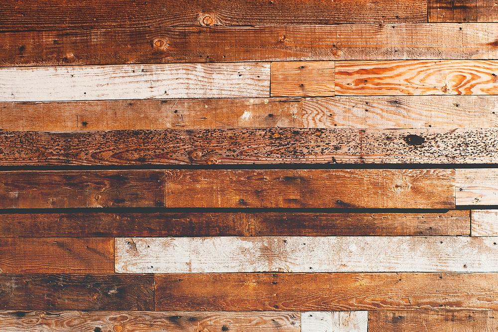 Restauracion del Mueble - Nuestros Valores