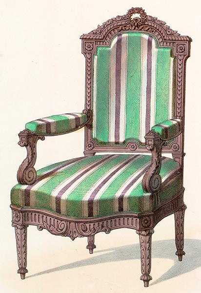 04-2018 como diferenciar sillas louis-Louis-XVI-1