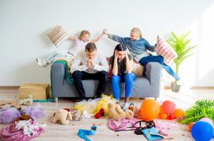 Foto: https://www.bebesymas.com/consejos/el-desorden-te-genera-estres-cinco-claves-para-mantener-el-orden-en-una-casa-con-ninos