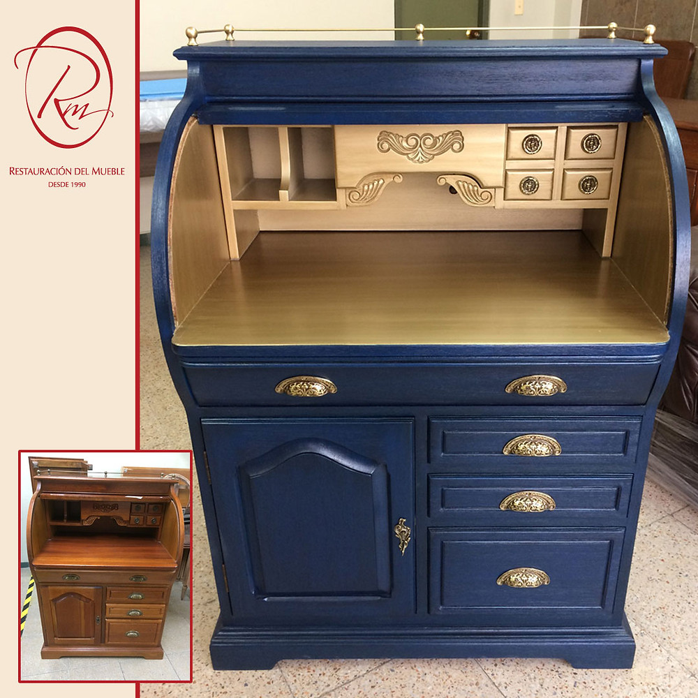 restauracion-del-mueble