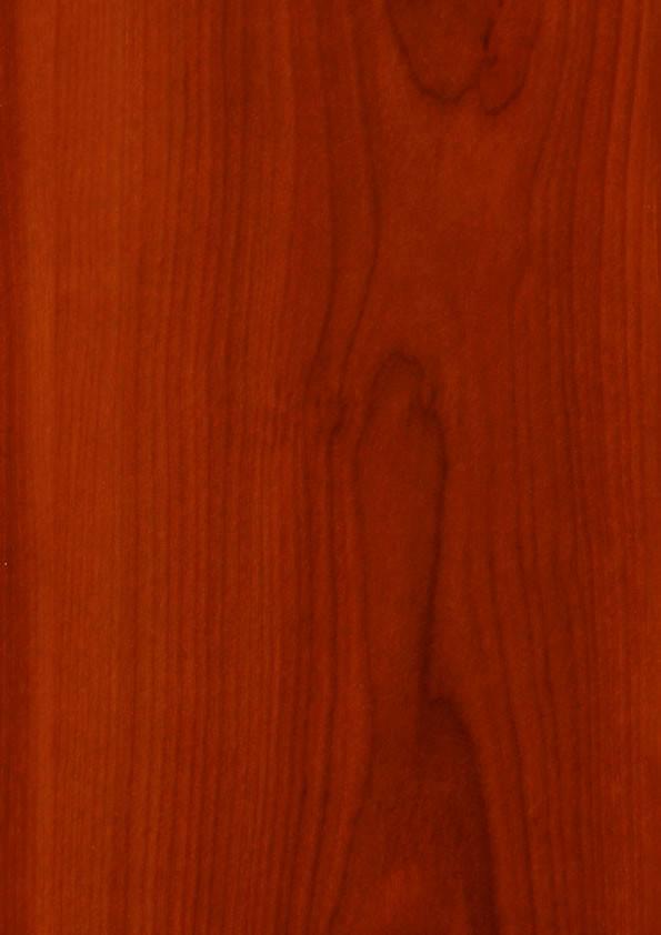 Cerezo - Restauración del Mueble