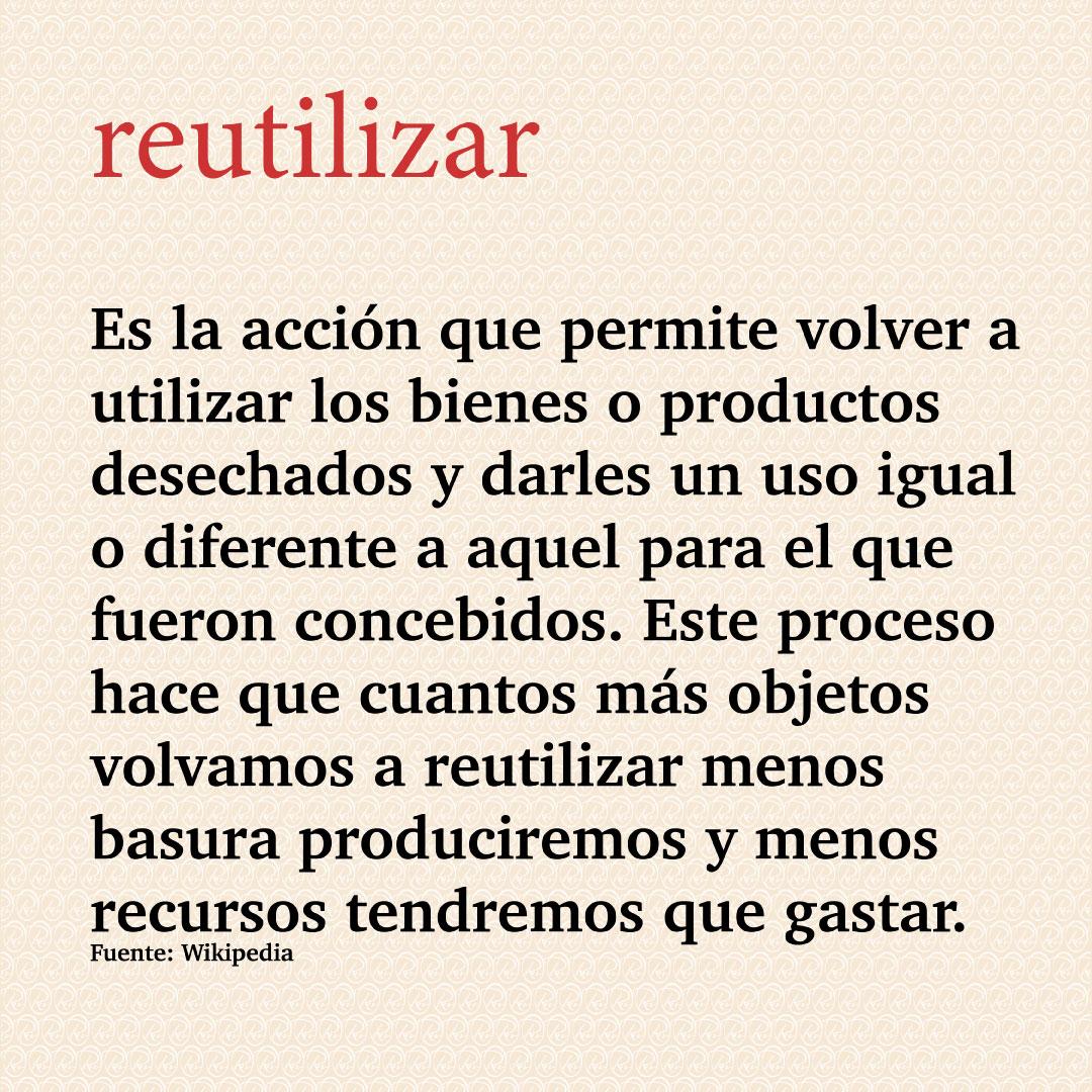 restauracion-del-mueble-reutilizar-0918-