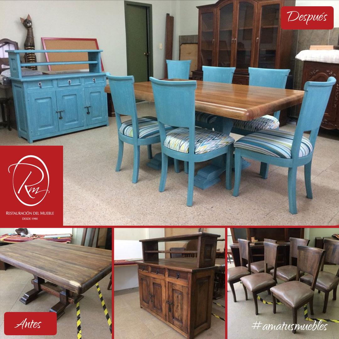 restauracion-de-muebles-comedor-0518-1-2