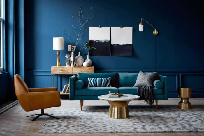 https://www.republicainmobiliaria.com/editorial/tendencias-decoracion-interiores-2021/