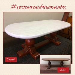 restauracion-del-mueble-mesa-de-centro-f