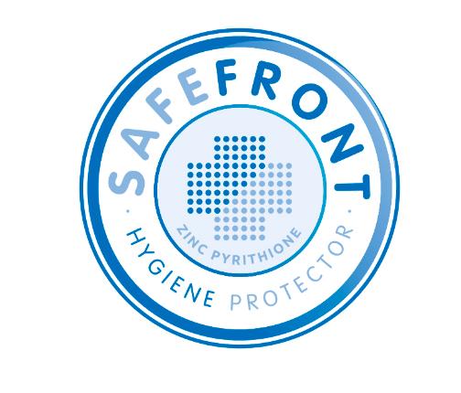 AquaClean SafeFront