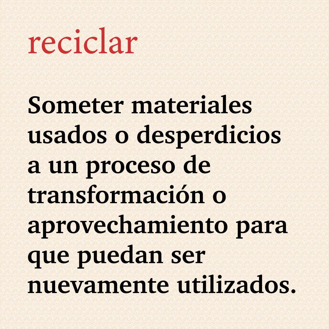 restauracion-del-mueble-reciclar