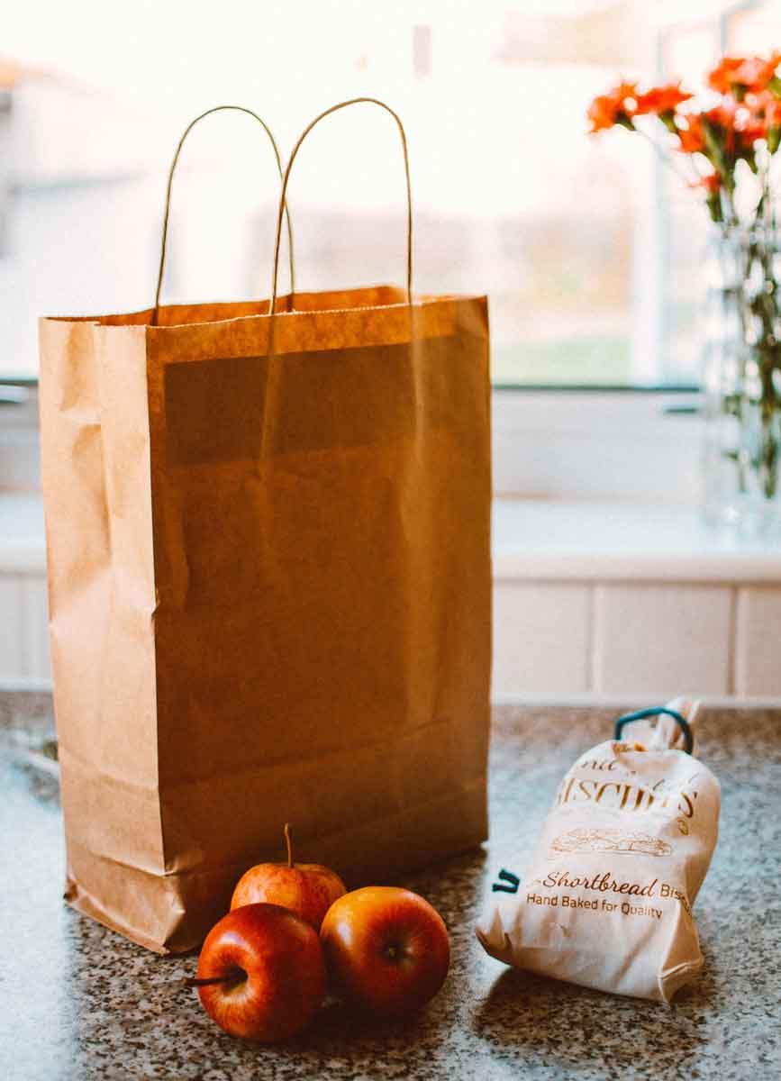 Restauración del Mueble - blog maneras de reducir el consumo de plástico en el hogar