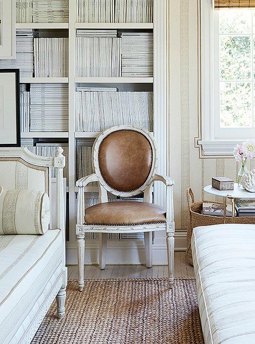 04-2018 como diferenciar sillas louis-Louis-XVI-2