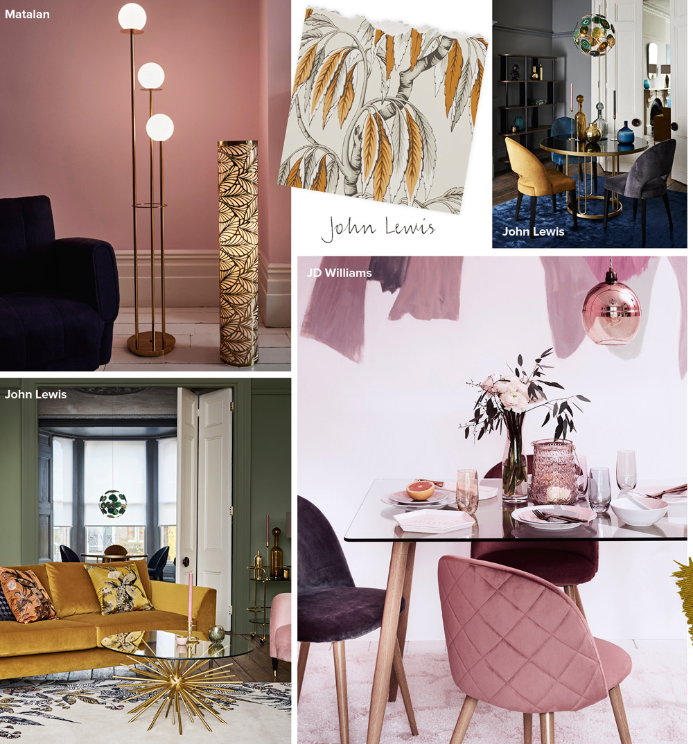 https://www.idealhome.co.uk/news/home-decor-trends-2018-191244