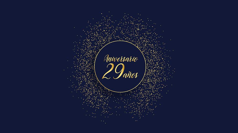 Restauracion del Mueble - 29 años