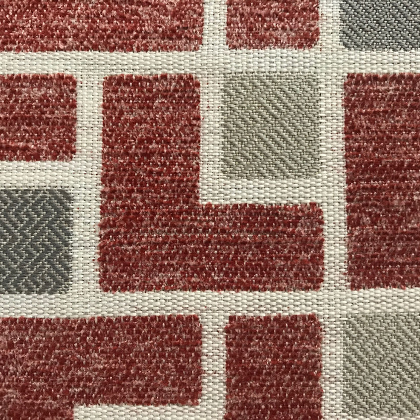 restauracion-del-mueble-telas-aquaclean-capriccio-346
