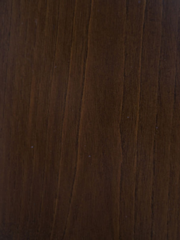 Castaño - Restauración del Mueble