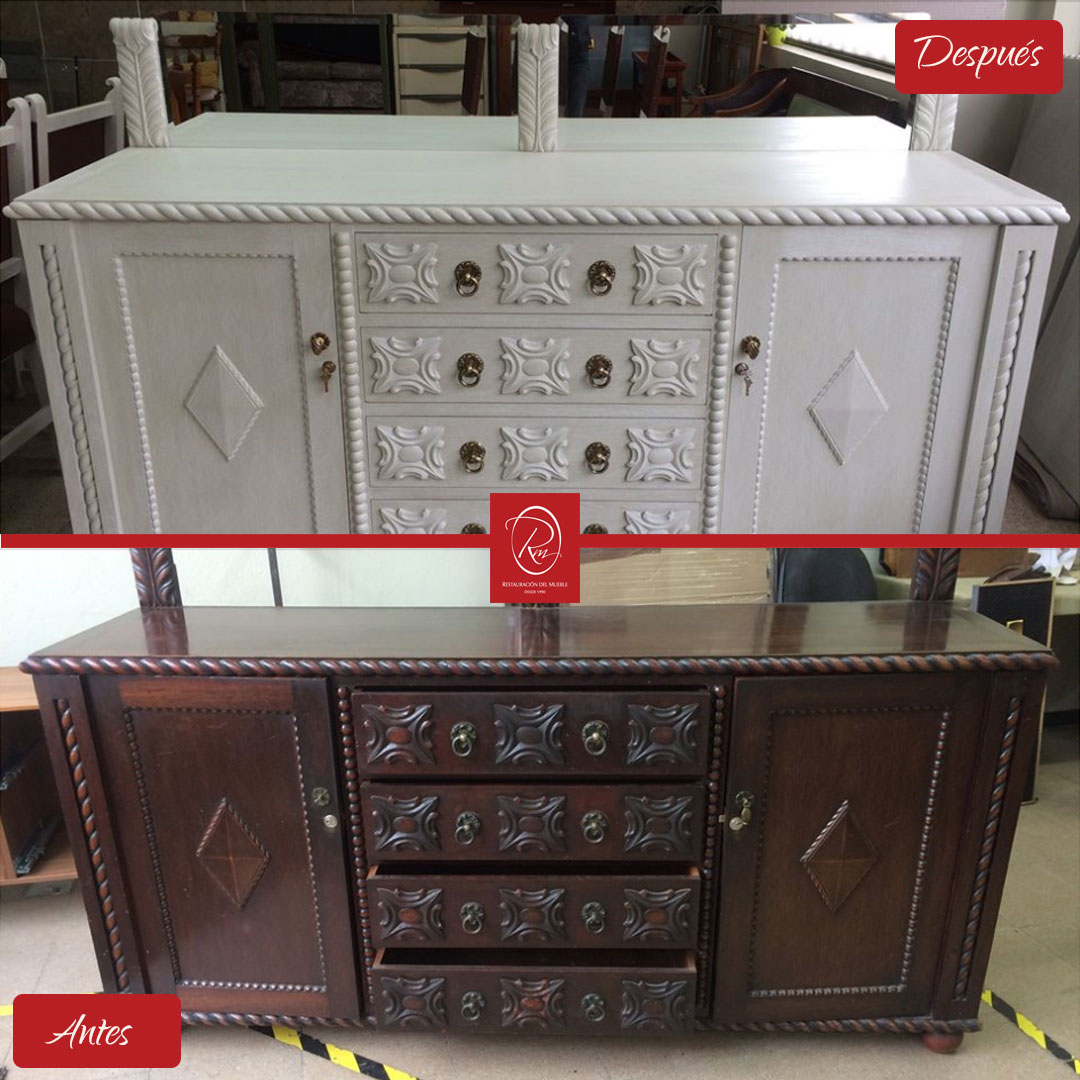 restauracion-comoda-0618-3-2