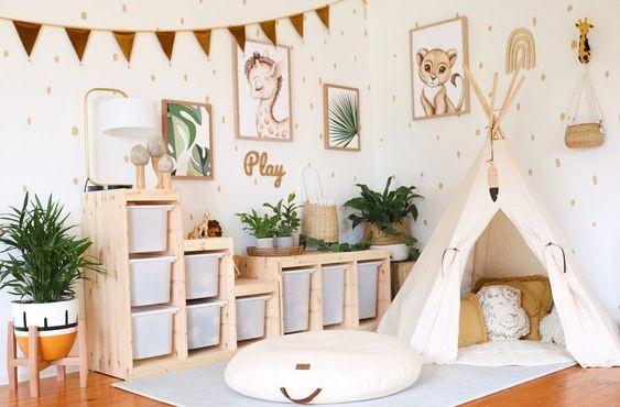 Pinterest - Juni Moon - Eco Toys