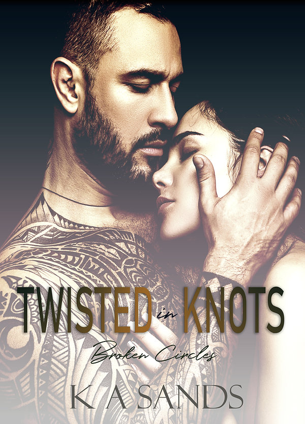 twisted in knots finis.jpg