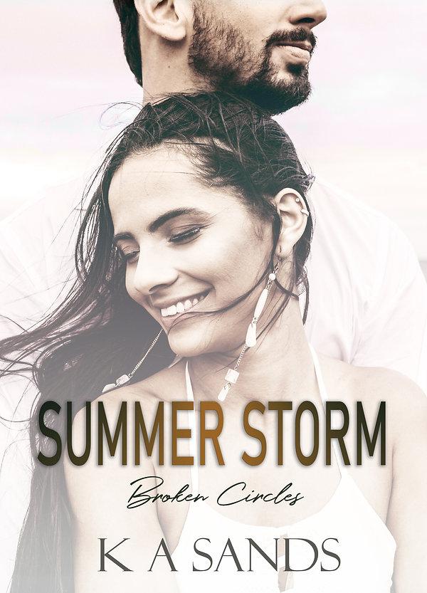 Summer Storm finis.jpg