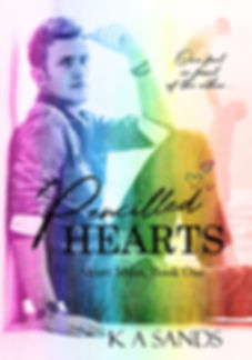 pencilled hearts 2 cover.jpg