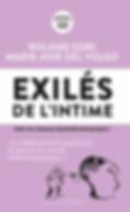 livre_galerie_608.png