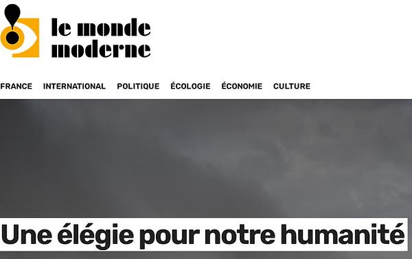 Screenshot_2021-01-17 Une élégie pour no
