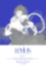 スクリーンショット 2019-04-12 19.08.22.png