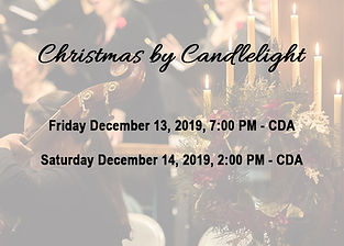 CHRISTMAS-2019-Concert-Graphics.jpg