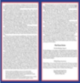 Concert notes 2.jpg