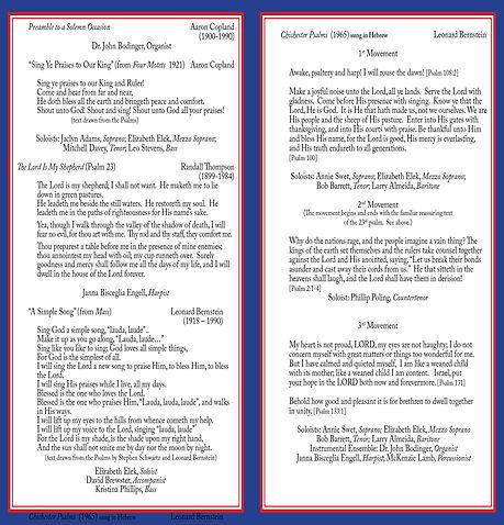 Concert notes 4.jpg
